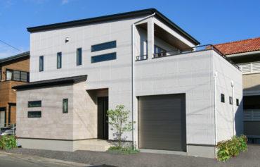 2019年11月12月開催の新築住宅