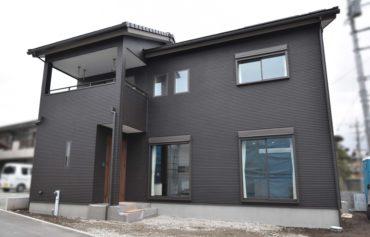 2020年3月10日社内検査を行った三島市の新築住宅