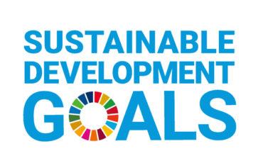 SDGs_持続可能な開発目標_ロゴ_アイコン